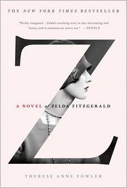6 Fictionalized Biographies You Should Already Be Reading — Barnes & Noble Reads