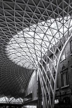 Kings Cross: Kodak Photo