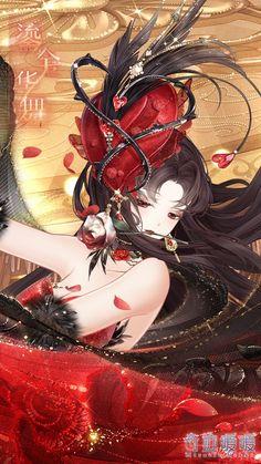 Hatsune Miku, Nikki Love, Disney Princess Jasmine, Anime Girl Drawings, Mlp Fan Art, Dream Fantasy, Manhwa Manga, Anime Angel, Kawaii Anime Girl