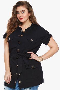 http://www.fashiontofigure.com/catalog/new/sergeant-utility-plus-size-jacket.html