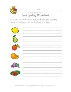 http://www.allkidsnetwork.com/worksheets/food/food-groups/images ...