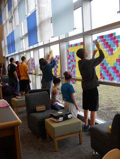 Oakville Middle School Homework Hotline Nashville - image 2