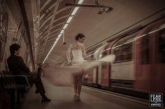 Collection 21 Fearless Award by FILIPE SANTOS - Lourosa, Aveiro, Portugal Wedding Photographers