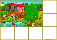 season free activities « Preschool and Homeschool Seasons Activities, Preschool Activities, Teaching Weather, Weather Seasons, My Themes, Math For Kids, Malm, Homeschool, Kids Rugs