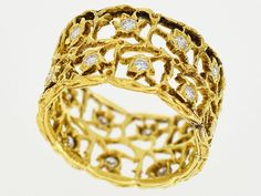 US $5,200.00 Pre-owned in Jewelry & Watches, Fine Jewelry, Fine Rings