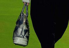 Marc Jacobs Carolyn bag