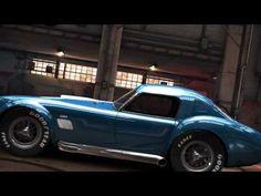 Mini Motor Racing, pequeños coches y grandes carreras en tu Android ...
