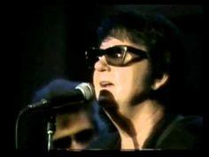 ▶ Roy Orbison - It wasn't very long ago (original) -1966