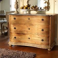 Image result for arhaus granite top dresser