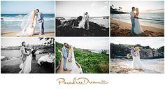 Maui Wedding Planner, Jayanne's Blog | Maui's Paradise Dream Wedding, Maui Wedding Photographers & Coordinators
