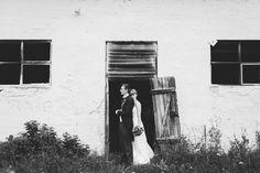 Wedding | Anna & Mattias - Bröllopsfotograf i Västerås - Fotograf Elin Ivemo