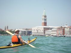 Venice Kayak, Venice: See 296 reviews, articles, and 159 photos of Venice Kayak, ranked No.5 on TripAdvisor among 55 attractions in Venice.