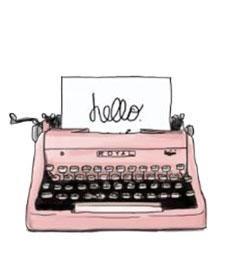 www.etola.net   Tekstiilitarra kirjoituskone