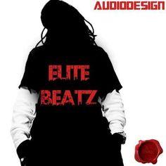 Audiodesign Elite Beatz WAV MiDi-AUDIOSTRiKE, WAV, MIDI, Elite, Beatz, AUDIOSTRiKE, Audiodesign, Magesy.be