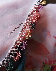 Tunisian Crochet, Filet Crochet, Needle Tatting Patterns, Crochet Patterns, Piercings, Needle Lace, Crochet Hair Styles, Beaded Flowers, Crochet Projects