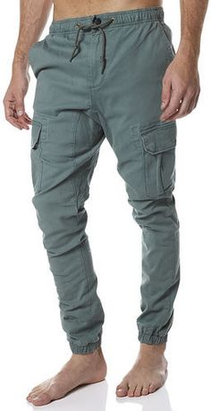 Rusty Defender Pant on shopstyle.com.au