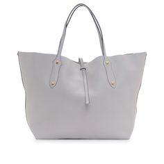 Annabel Ingall Isabella Tote in Cloud