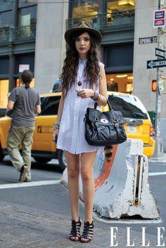b0c48c047ddd 90 s fashion ♥ Fashion Style 90s Fashion Grunge