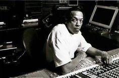 Dr. Dre ft. Hitman - Ackrite