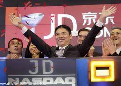 Çin'in en zengin 10 ailesiÇince Tercüman Çinde fuar organizasyonu Çince Bilen www.denizozdemir.com.tr