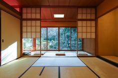 Image result for Isoya Yoshida