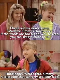 The 9 Best Insults from '90s Kids' TV Shows – Flavorwire