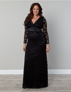 Dillard's Plus Size Formal Dresses | plus size forma | out door ...