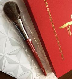 #Tanseido YAQ17 Engraved  8672 yen
