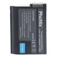 Prezzo interessante per le #batterie compatibili #Phottix #Titan #EN-EL15 per Nikon - Asa Distribuzione