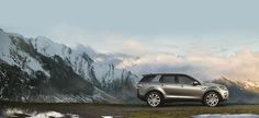 Iceland-Land-Rover-Adventure-Travel-with-Abercrombie-and-Kent