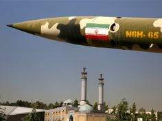 A draft nuclear accord now being negotiated between the United States and Iran would force Iran to cut hardware it could use to make an atomic bomb by about 40 percent for at least a decade, while ...