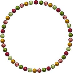 "Photo from album ""CandyCaneCuties"" on Yandex. First Christmas, Xmas, Christmas Clipart, Yandex Disk, Views Album, Beaded Necklace, Clip Art, Beautiful, Scrapbooking"