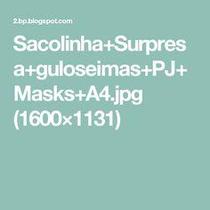 Sacolinha+Surpresa+guloseimas+PJ+Masks+A4.jpg (1600×1131)