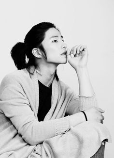 31 Sexy and suave photos of Song Jae Rim to help us celebrate his birthday Mais Korean Men, Korean Actors, Asian Men Long Hair, Inspiring Generation, Song Jae Rim, Beautiful Boys, Beautiful People, Asian Men Hairstyle, Peinados Pin Up