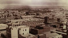 Dusty box of found photos reveal unseen treasures of 1920s Adelaide - ABC Adelaide - Australian Broadcasting Corporation