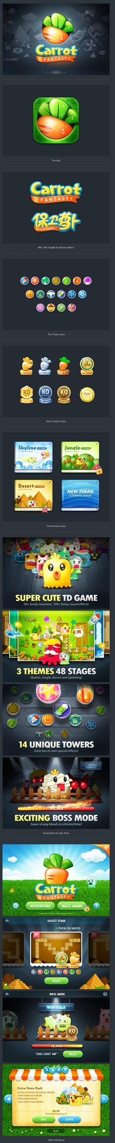 Ideas for games logo design app icon Logo Design App, Game Logo Design, Web Design, Game Gui, Game Icon, Game Interface, User Interface Design, Mobile Game, Mobile Ui