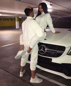 Couple Goals Teenagers, Black Couples Goals, Cute Couples Goals, Couple Goals Relationships, Relationship Goals Pictures, Couple Relationship, Matching Couple Outfits, Matching Couples, Flipagram Instagram