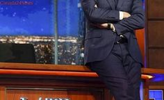 'Daily Show' alumni to join Stephen Colbert on 'Late Show'