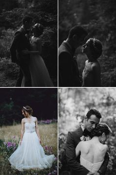 Nirav Patel 0007 The Epic Wedding of Kambiz & Sara 2.0 nirav patel photography  us wedding real weddings love shoots