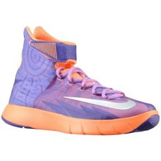 timeless design f70dd 8ca41 Nike Zoom Hyper Rev - Men s - Shoes Nike Shoes For Sale, Nike Shoes Cheap
