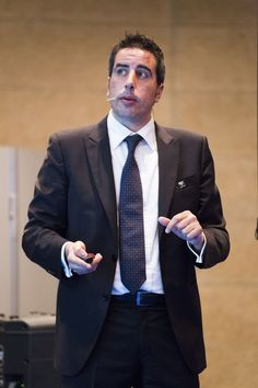 Umberto Bonanno, Dipartimento IT Operativo W55