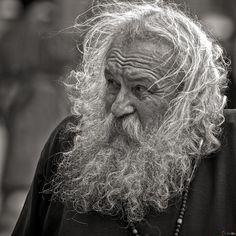 elder by kip garik