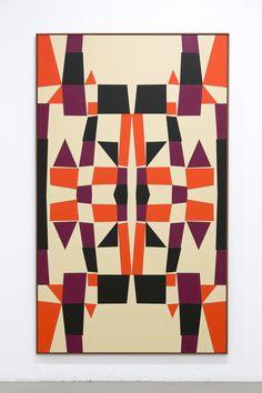 Works • Thomas Raat
