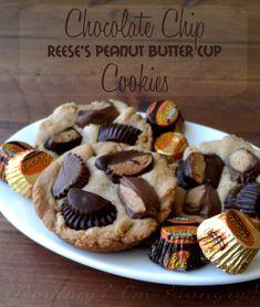 A family friendly blog of recipes including gluten free & diabetic recipes.