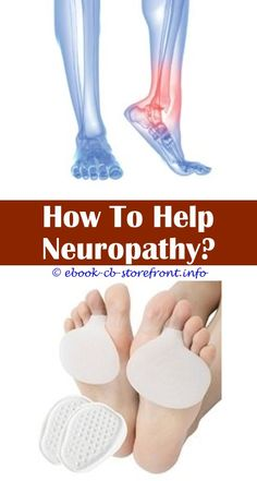 8 Creative Tricks: Neural Neuropathy icd 9 code for diabetic peripheral neuropathy.Homeopathic Remedies For Diabetic Neuropathy post shingles neuropathy.Supplements For Peripheral Neuropathy. Peripheral Nervous System, Peripheral Nerve, Peripheral Neuropathy, Young Living, Diabetic Neuropathy Treatment, Femoral Nerve, Mri Brain, Questionnaire, Neuropathic Pain