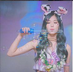 Twice Once, Korean Actresses, Singer, Kpop, Cute, Anime, Pink, Princess, Instagram