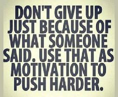 Don;t give up life quotes quotes positive quotes quote life quote inspiring quotes instagram quotes