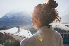 #PURE #purelermoos #lermoos #aparthotel #luxuryapartement #apartment #chalet # holiday #mountain #apls #tirol #tyrol #tyroleanalps #zugspitze #zugspitzarena #view #mountainview #mountains #nature #holiday #wellness #familyvacation #holiday #relaxing #design Ap Art, Mountain View, Wellness, Pure Products, Luxury, World, Holiday, Nature, Design