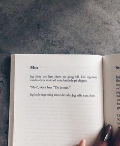 Swedish Language, Love Post, Quotes About Everything, Different Quotes, Sad Love Quotes, Chawan, Love Hurts, Song Quotes, My Heart Is Breaking