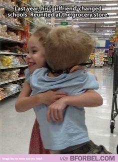 ee122f555adb 607 Best Kids--Gotta Love  Em! images in 2019
